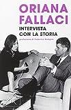 libro Intervista con la storia