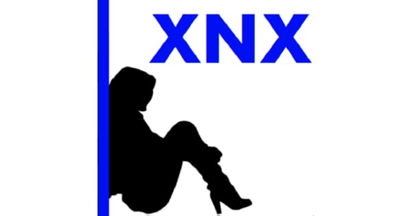 XnXX - Dealing With Ex Breakups: Amazon co uk: Appstore for