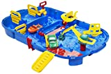 AquaPlay 616, Portable LockBox (Toy)