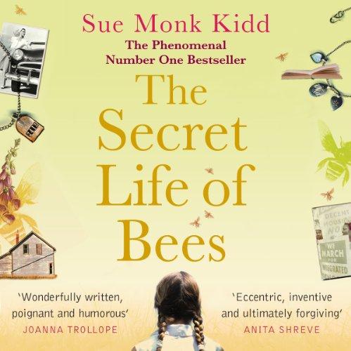 university of massachusetts amherst application essay The Secret Life of Bees