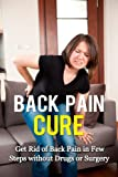 Pain Remedies - Best Reviews Guide