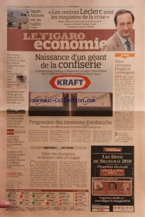 figaro-economie-le-no-20363-du-20-01-2010-les-centres-leclerc-sont-les-magasins-de-la-crise-japan-ai