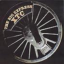 The Big Express