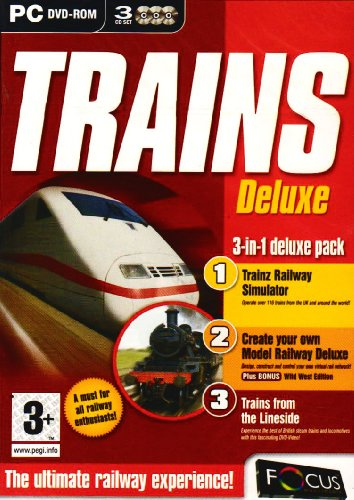 trains-deluxe-pack-2-trainz-railway-simulator-create-your-own-model-railways-dleuxe-and-train-from-t
