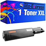 PlatinumSerie® 1 Toner-Pa... Ansicht