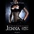 Jenna - Episodio I: Al servizio del soprannaturale