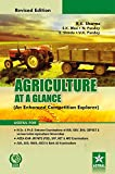 #2: Agriculture at a Glance Revised Edition (An Enhanced Competition Explorer)