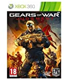 Xbox 360 Games - Best Reviews Guide
