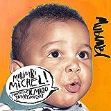 Michel - Edizione Autografata (Esclusiva Amazon.it)