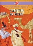 L'héritier du désert
