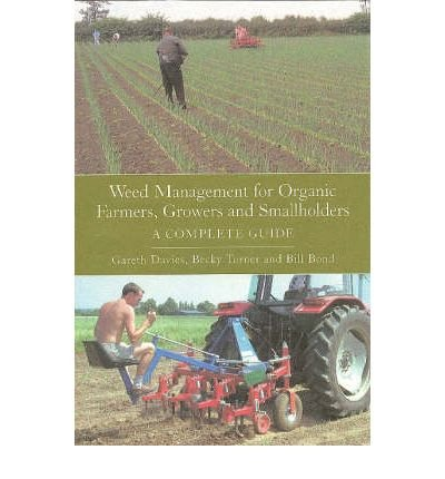 weed-management-for-organic-farmers-growers-and-smallholders-by-authorturner-becky-on-may-21-08