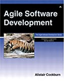 Agile Software Development: Software Through People (Agile Software Development Series)