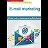 E-mail marketing: Créer votre campagne emailing