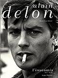 Alain Delon, l'insoumis (1957-1970)