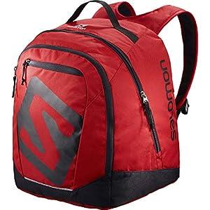 Salomon Original Gear Backpack Snow Boot Bag