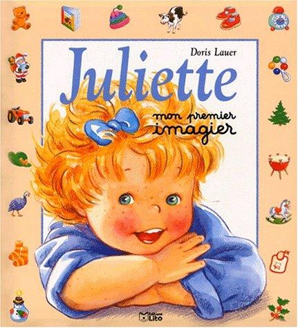 """<a href=""""/node/4977"""">Juliette mon premier imagier</a>"""