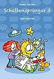 ISBN 3741606375