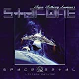 Space Metal (Ltd Edition)