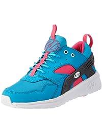 Heelys Girls' Force Sneakers