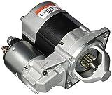 ASPL S3020 Anlasser