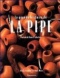 Image de La grande histoire de la pipe