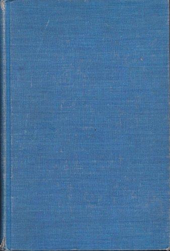 Gospel of St.John: A Commentary