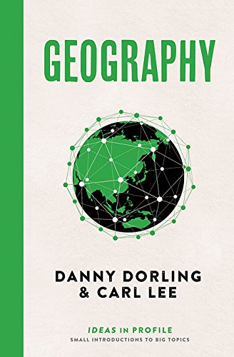 Geography: Ideas in Profile