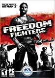 Freedom Fighters [ PC Games ] [Import anglais]