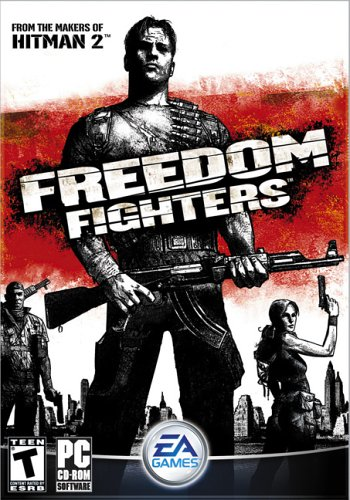 freedom-fighters-pc