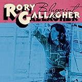 Blueprint [Vinyl LP]