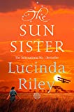 The Sun Sister (The Seven Sisters, Band 6) - Lucinda Riley