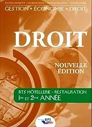 Amazonfr Jean Claude Oul Livres Biographie Crits