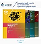 Plancess Foundation PCMB Study Material ...
