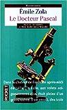 Le Docteur Pascal - Pocket - 26/08/1999