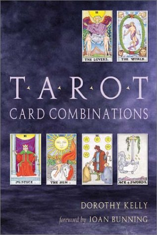 tarot-card-combinations