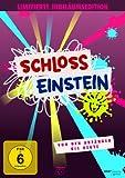 Schloss Einstein (Limitierte Jubiläumsedition, 2 Discs)