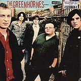 Songtexte von The Greenhornes - The Greenhornes