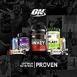 Optimum Nutrition Creatine Powder, 1er Pack (1 x 634 g) - 6