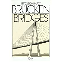 Brücken: Aesthetics and Design