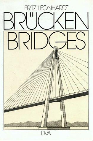 Brücken: Aesthetics and Design (Bridge Design Kinder)