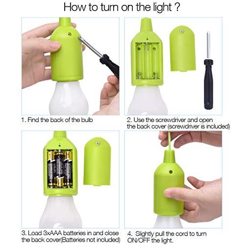 Zoom IMG-2 lampade led lamp lampadina lampadine