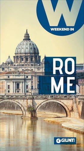 weekend-in-rome-weekend-in-guides