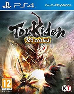 Toukiden Kiwami (B00PTTRBOK) | Amazon price tracker / tracking, Amazon price history charts, Amazon price watches, Amazon price drop alerts