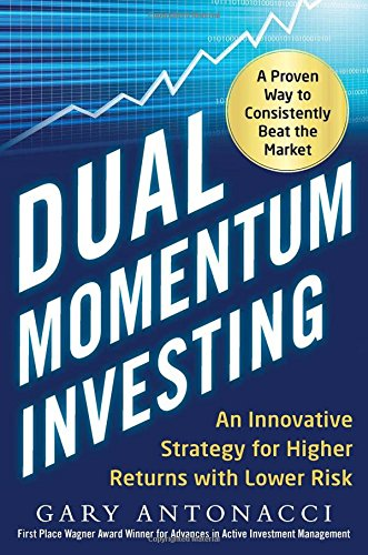 dual-momentum-investing-an-innovative-strategy-for-higher-returns-with-lower-risk