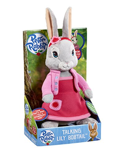 peter-rabbit-talking-plush-lily-bobtail