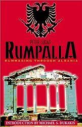 Rumpalla