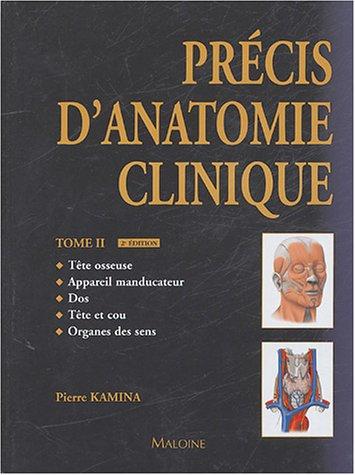 prcis-d-39-anatomie-clinique-tome-2