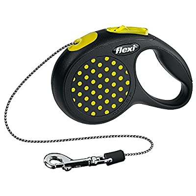 flexi Design Retractable Lead by flexi-Bogdahn International GmbH & Co. KG