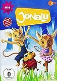 JoNaLu kostenlos online stream