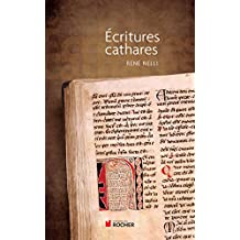 Ecritures cathares (Sciences humaines)